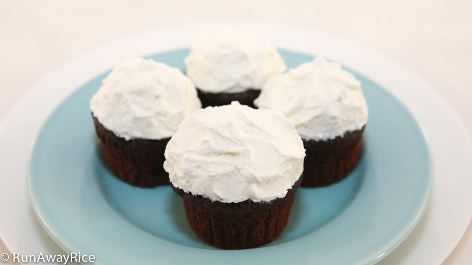 lemon whipped cream frosting whipped cream frosting recipe on food52 ...