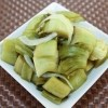 Pickled Mustard Greens (Dua Cai Chua)