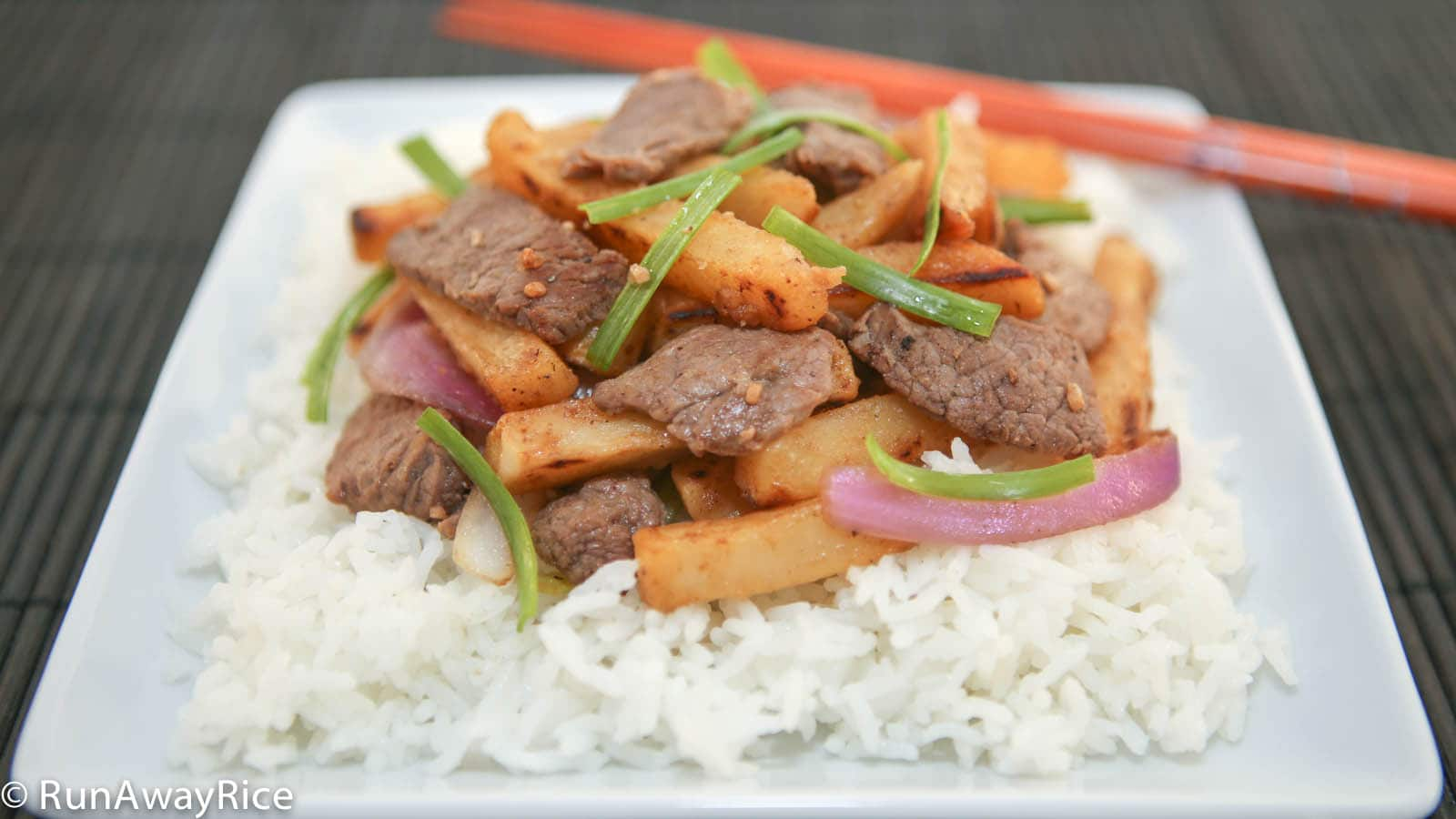 Fast Ground Meat Recipes