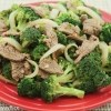 5-Spice Beef and Broccoli-Simply amazing and healthy!