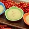 Cho Kho Mung Bean Pudding Cake
