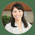 Trang | runawayrice.com