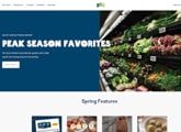 365 Whole Foods   mention of runawayrice.com