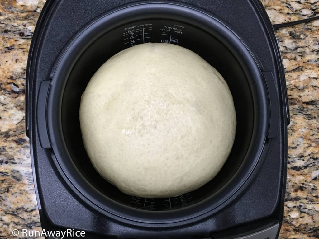 Tiger IH Rice Cooker, Slow Cooker, Bread Maker - One Year Update | from runawayrice.com