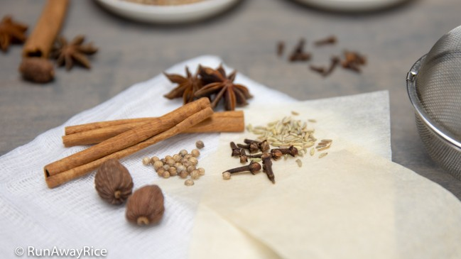 Essential Pho Spices Guide, Tips and Tricks for Amazing Broth   runawayrice.com